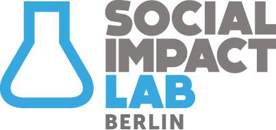 Social Impact Lab Berlin